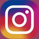 Instagram Garvi