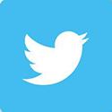 Twitter Garvi