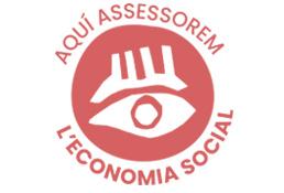 SEGELL COOPERA Ateneu Cooperatiu Catalunya Central