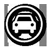 Duplicar permiso circulación o de conducir