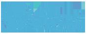 Logo Consulting i Assessoria Garvi SL